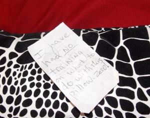 pillow-note-bg