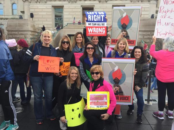 great-group-shot-1-21-17rally