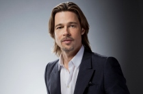 Brad-Pitt-Most-Handsome-Man-2017