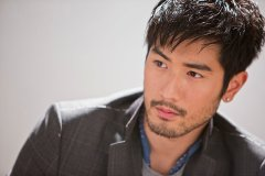 Godfrey-Gao-Taiwan-Model-Actor