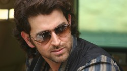 Hrithik-Roshan-Actor India