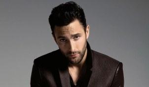 Noah-Mills-Model-Actor-Canada