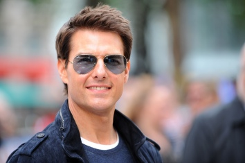 Tom-Cruise-Most-Handsome-Man-2018